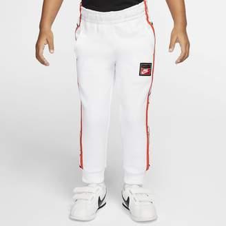 Nike Toddler JDI Cuffed Pants