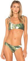 beach-riot-x-revolve-tori-bikini-top