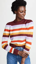 wayf-emma-stripe-sweater