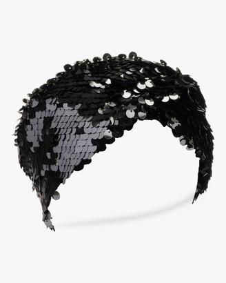 Eugenia Kim Malia Headwrap
