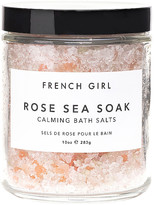french-girl-sea-soak