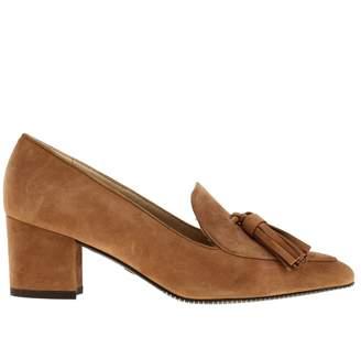 Stuart Weitzman Shoes Women