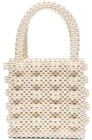 shrimps-antonia-faux-pearl-embellished-bag-womens-cream