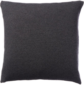 Vince Birdseye Pillow