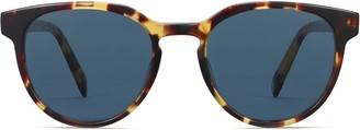 Warby Parker Wright Narrow