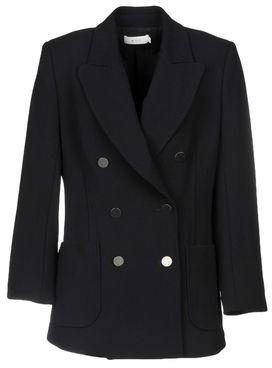 A.L.C. Overcoat