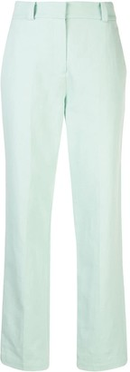 A.L.C. tailored suit trousers