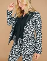 lane-bryant-bryant-blazer-smart-stretch-leopard