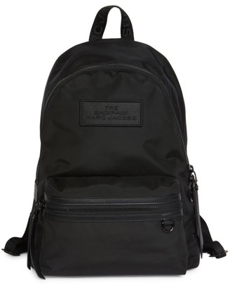 Marc Jacobs Large The DTM Backpack