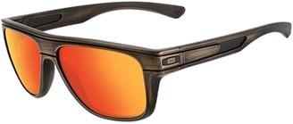 Oakley Men's Oo9199-13-56 Mm Polarized Sunglasses