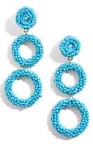 baublebar-capella-beaded-triple-hoop-drop-earrings