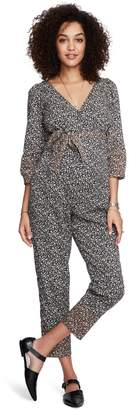 Sabrina Hatch CollectionHatch The Jumpsuit