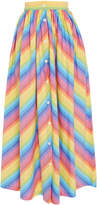 mds-stripes-button-front-skirt