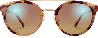 Warby Parker Laney