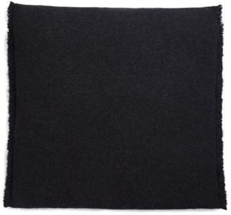 Vince Raw Edge Pillow