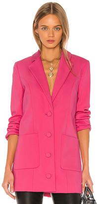 GRLFRND Jeane Suit Jacket