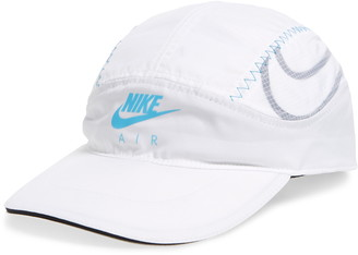 Nike Sportswear Tailwind Performance Baseball Cap