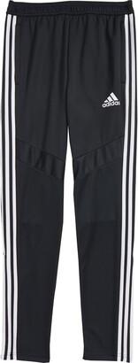 adidas Climacool(R) Football Pants