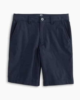 Southern Tide Boys T3 Gulf Short
