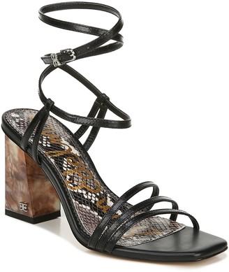 Sam Edelman Doriss Strappy Sandal