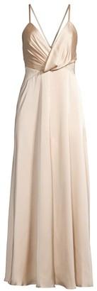 Fame & Partners The Primavera Dress
