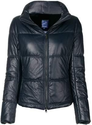 Jacob Cohen padded puffer jacket