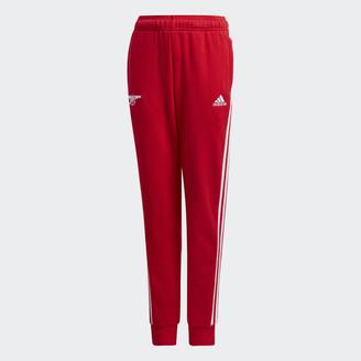 adidas Arsenal Sweat Pants