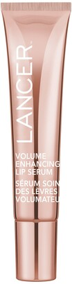 Lancer Volume Enhancing Lip Serum