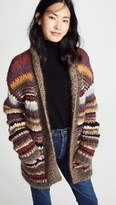 oneonone-celebration-cardigan