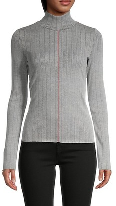 Rag & Bone Elina Turtleneck Sweater