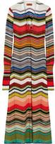 missoni-striped-crochet-knit-cardigan-red