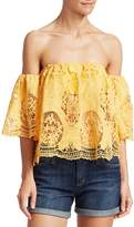 renvy-womens-lace-off-the-shoulder-top