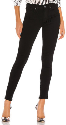 Paige Hoxton Ultra Skinny Ankle. - size 23 (also