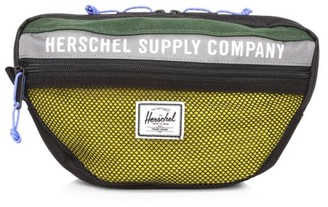 Herschel Athletics Belt Bag