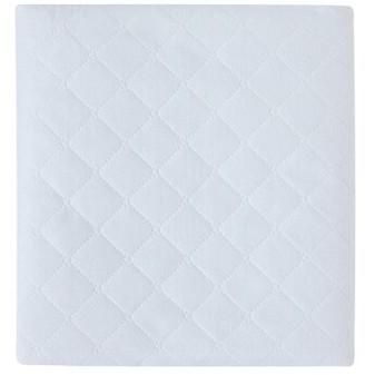 Carter's Waterproof Standard Crib Mattress Protector