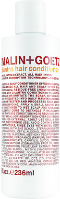 Malin+Goetz Cilantro Hair Conditioner in | FWRD