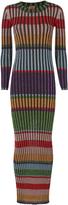 missoni-multicolor-striped-lurex-maxi-dress