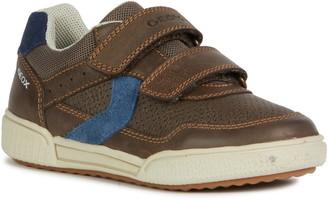 Geox Poseido 1 Sneaker