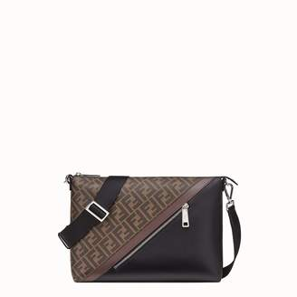 Fendi MESSENGER