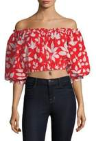 carolina-k-alexa-off-the-shoulder-crop-blouse
