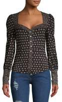 free-people-kissin-kate-long-sleeve-top