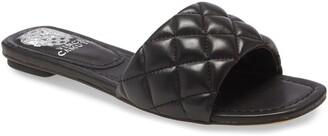 Vince Camuto Pelisa Slide Sandal