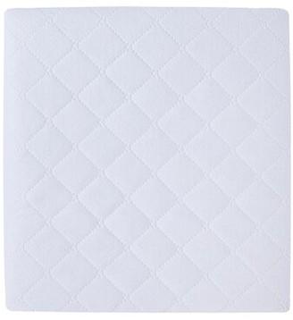 Carter's Waterproof Standard Crib Mattress Pad