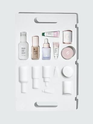 Glossier The Skincare Edit