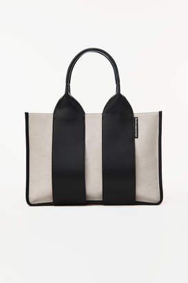 Alexander Wang Rocco Large Tote