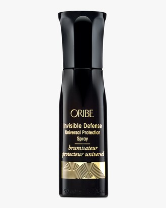 Oribe Invisible Defense Universal Protection Spray 50ml