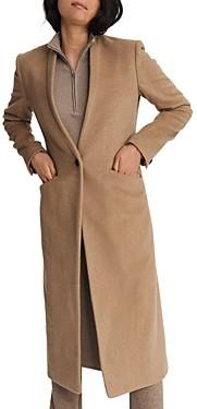 Rag & Bone Liam Coat