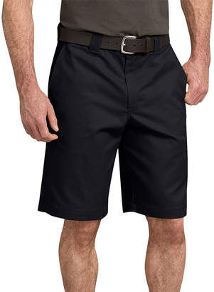 Dickies Icon Relaxed Fit Flex Waist Shorts