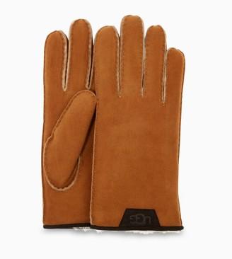 UGG Shearling Glove