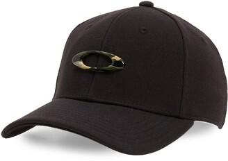 Oakley Tincan Ball Cap